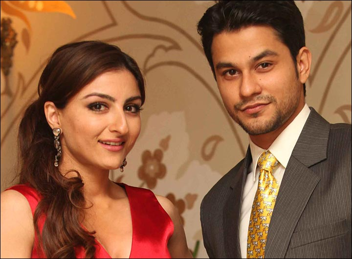 kunal-kempu-and-soha-ali-khan
