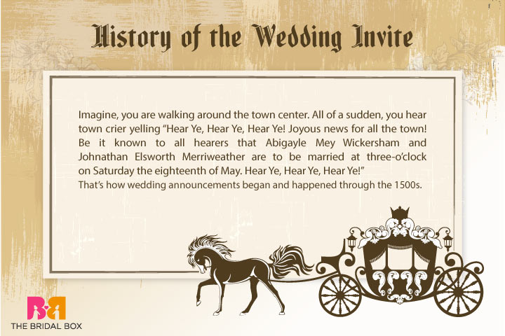 Wedding invitation cards top 40 indian wedding cards on the web historywedding invitation stopboris Choice Image