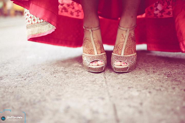 bridal footwear2
