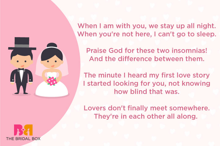 Christian-marriage-vows 1