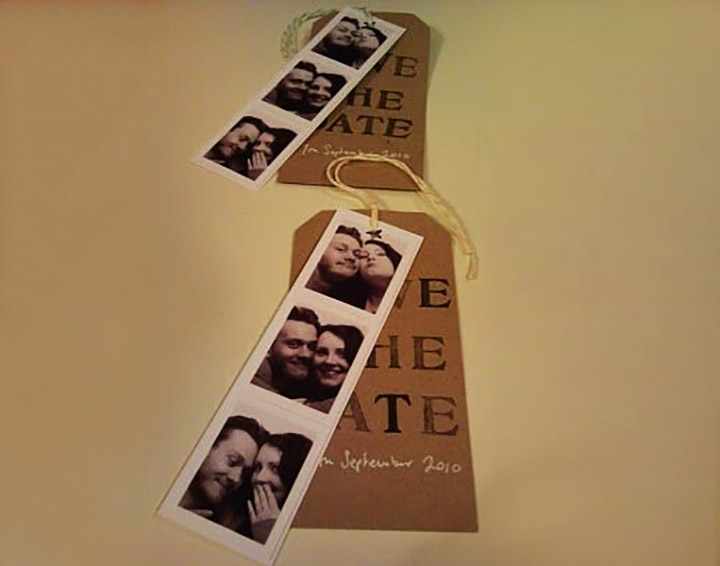 The-Photo-Bookmark