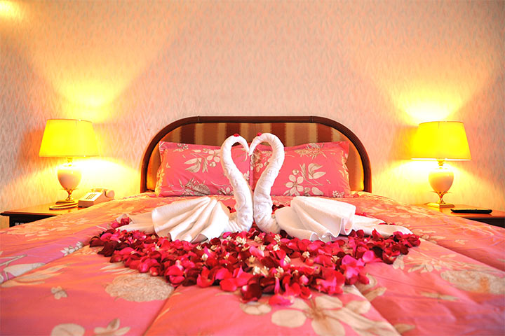 wedding-room-decoration_3