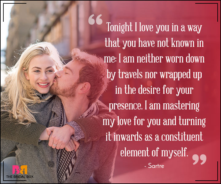 10 of the Most Heart Touching Love Quotes For Her!