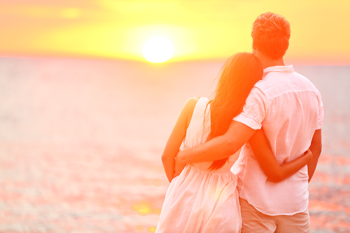 Quotes About Love For Him: Love Quotes & Greetings