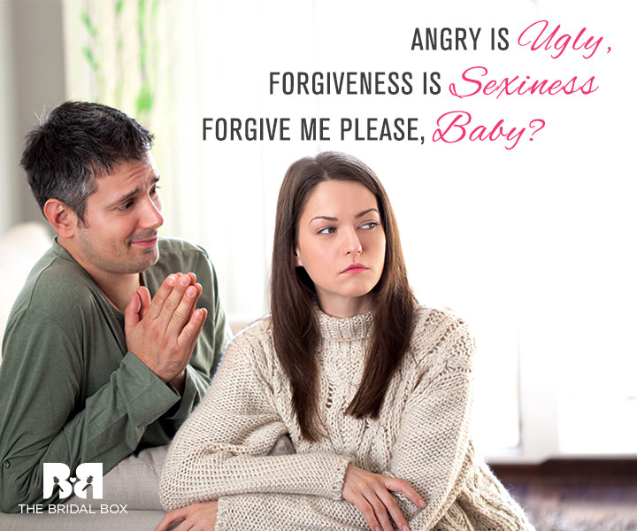 12 Unforgettable Sorry Love Quotes For Her To Forgive You