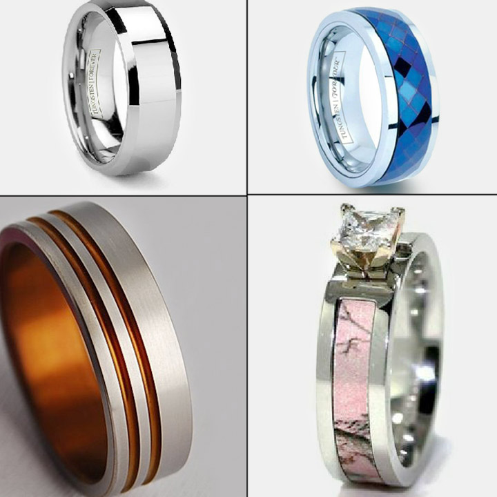 Wedding Rings For Men-wedding rings for men