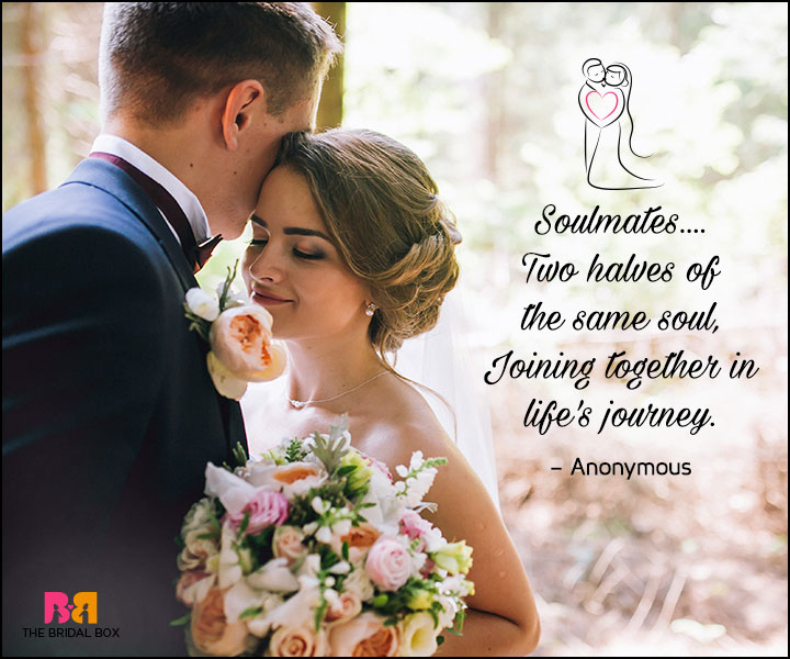 Wedding-Love-Quotes-1