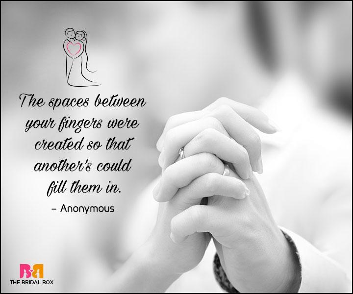 Wedding-Love-Quotes-17