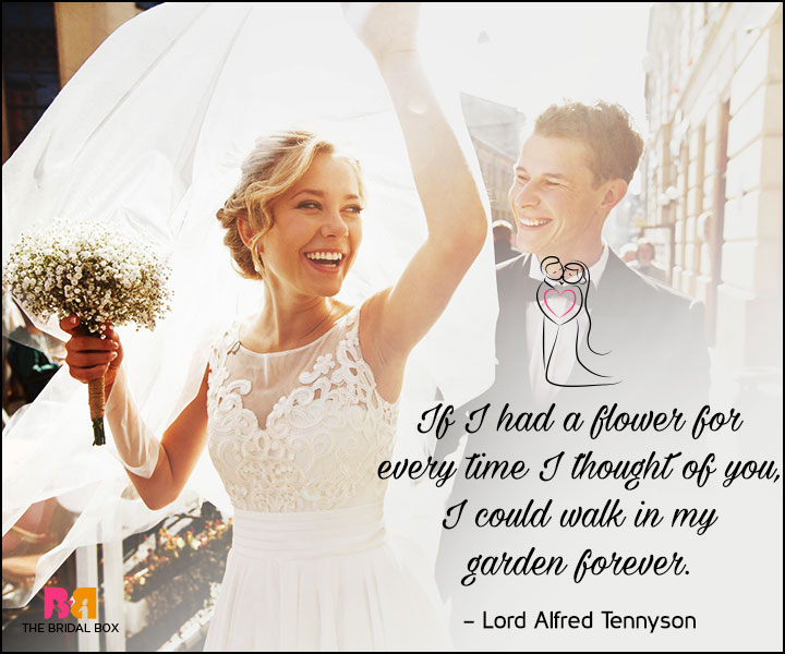 Wedding-Love-Quotes-23
