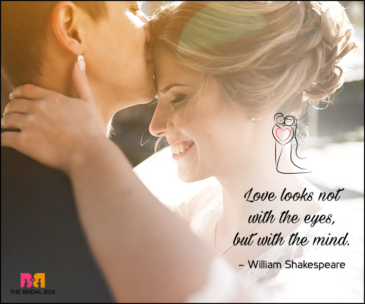 Wedding-Love-Quotes-3