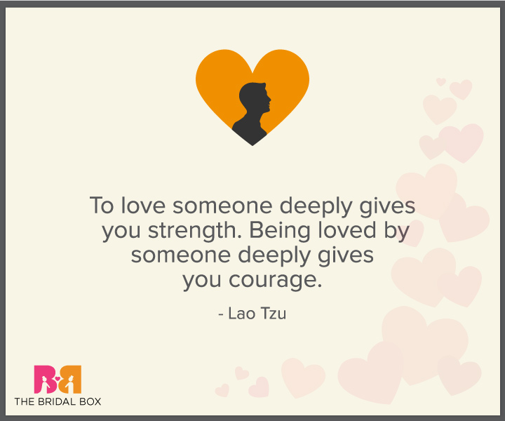 Famous Love Quotes For Him 3