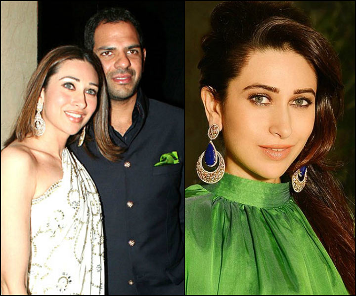 karishma-kapoor-marriage-with-sanjya-kapoor