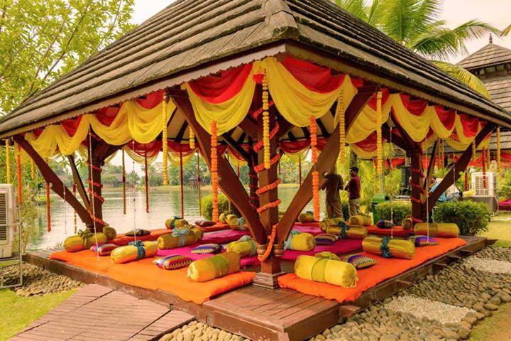 kerala-theme-wedding-decorations
