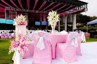 Wedding Cake Cutting Songs Bollywood