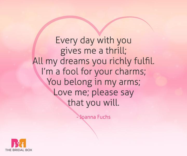 Best-Short-Love-Poems-For-Him-6