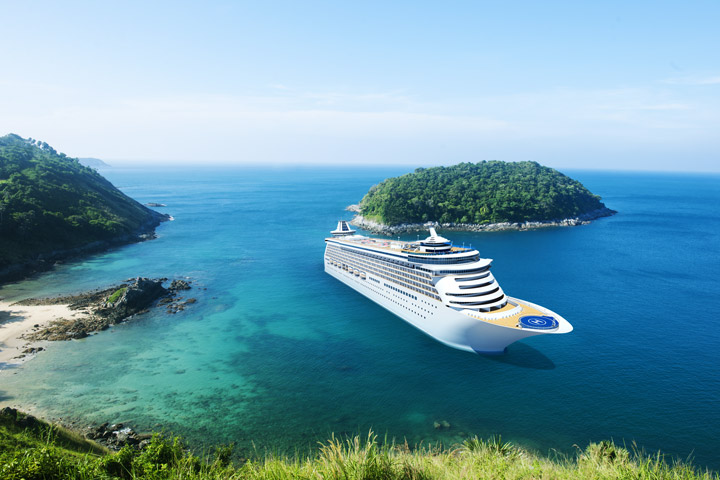 Cruise-Ship-Holidays