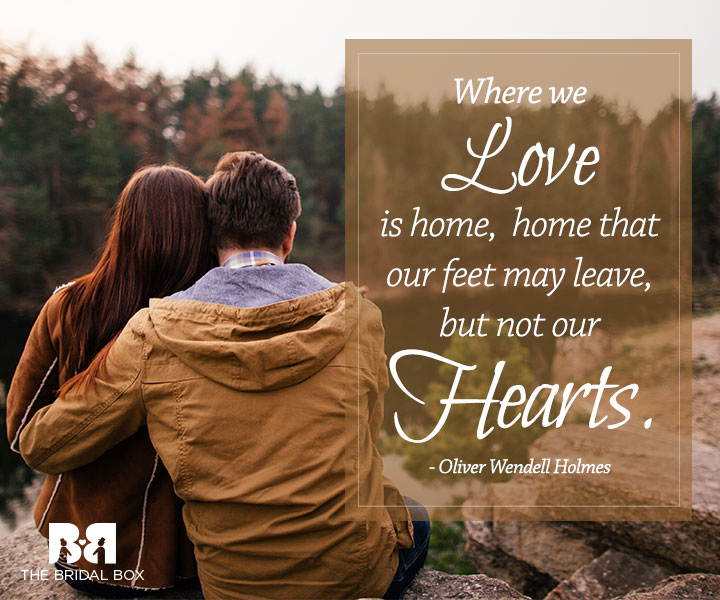 Falling-In-Love-Quotes-For-Him-7