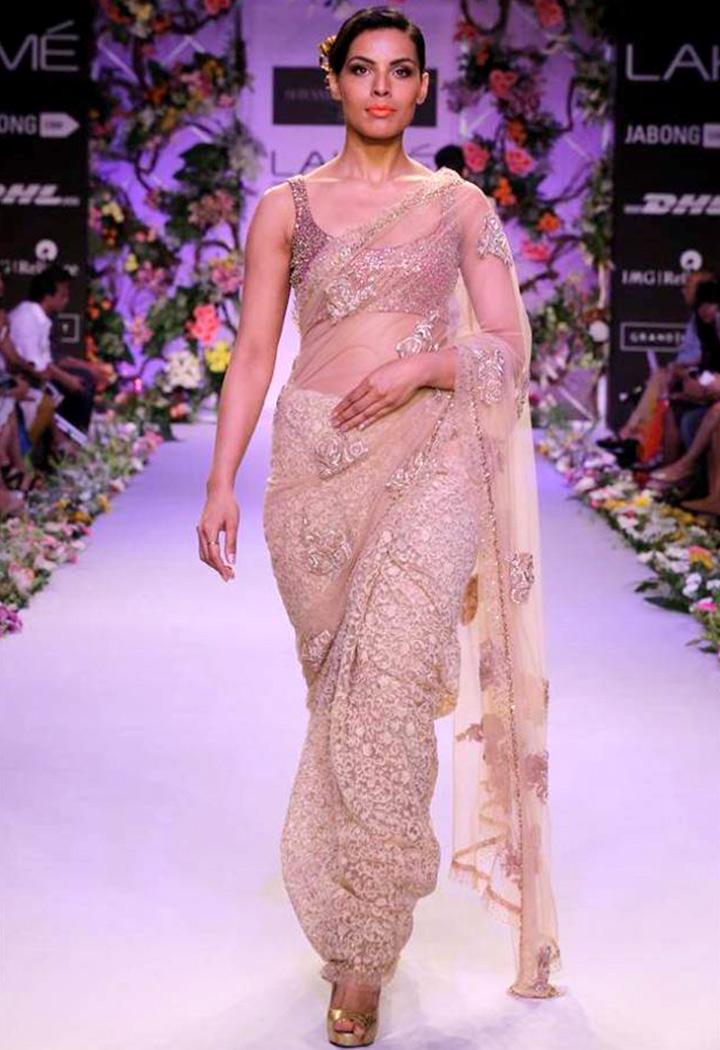 2. Flower Power By Shyamal & Bhumika