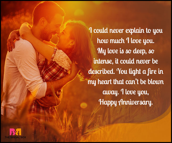 love anniversary quotes for him 10 quotes that 39 ll make