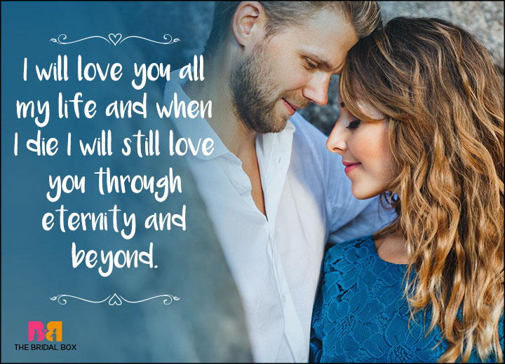 one line love quotes that will take you back in time