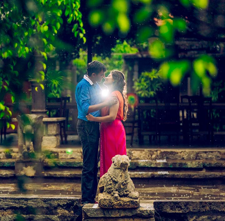 The Gallery For Gt Creative Couple Photography