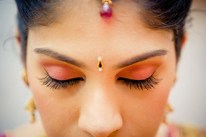Eye-Makeup_