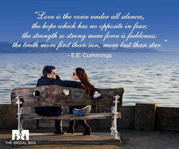 falling-in-love-quotes-for-him-4