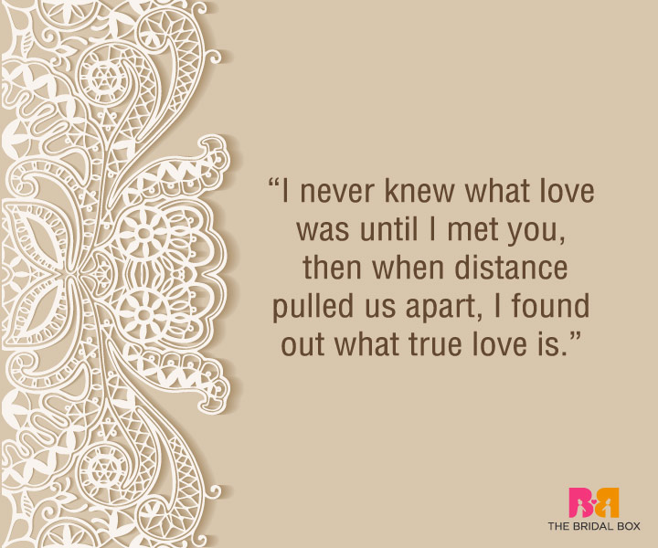 Heart Touching I Love You Quotes For Him : Heart Touching Love Quotes For Him: 20 Most Romantic Quotes Ever