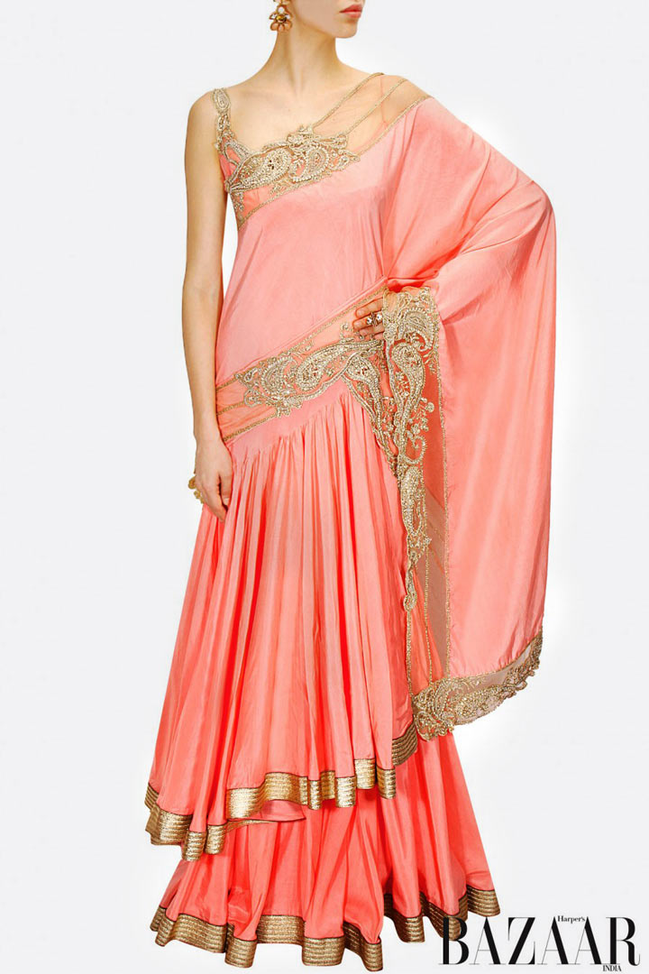 4fbf6ab2f8 Bridal Lehenga Sree With Price Mentioned-lehenga saree
