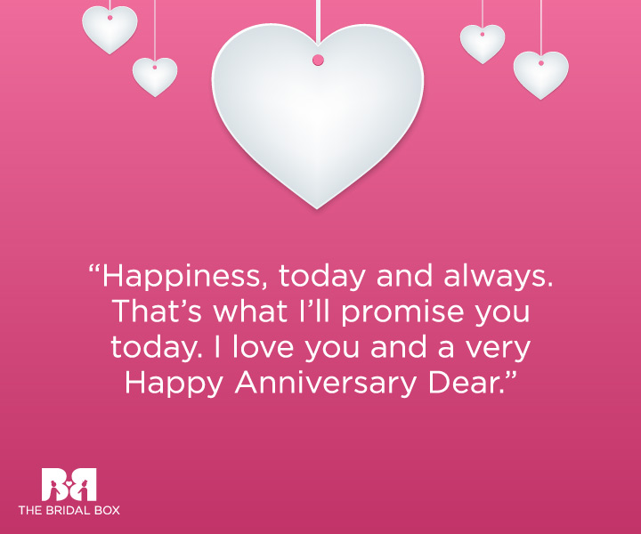 love anniversary quotes for you-17