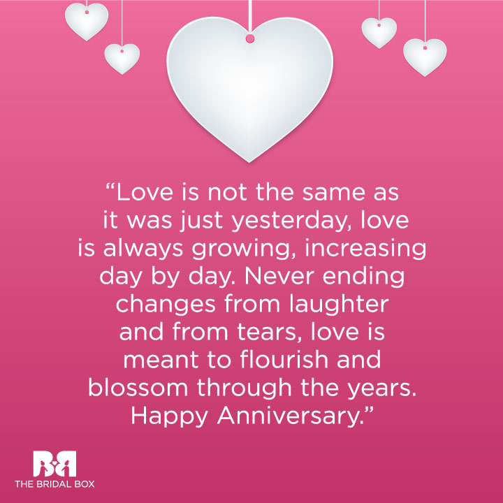 love anniversary quotes for you-3