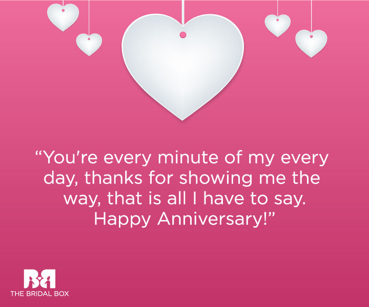 love anniversary quotes for you-4