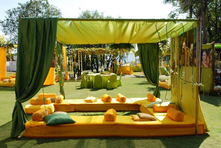 Wedding Hall Decoration-6-tents
