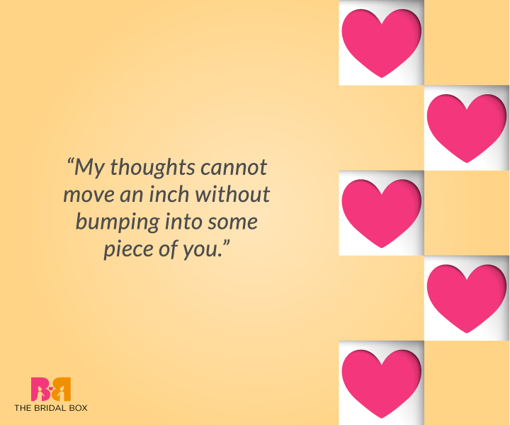 Deep Love Quotes For Him 11