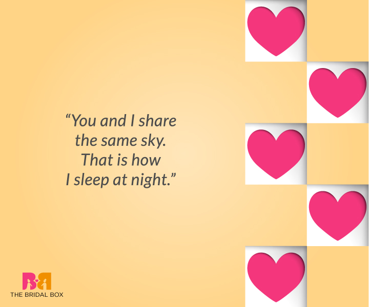 Deep Love Quotes For Him 12