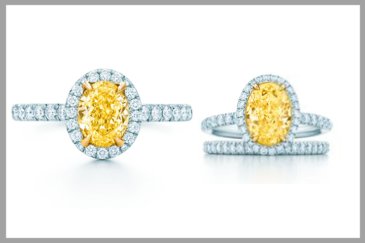 Tiffany Engagement Rings 5