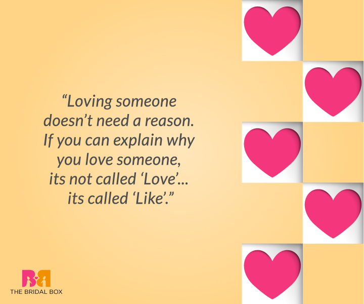 Deep Love Quotes For Him 9