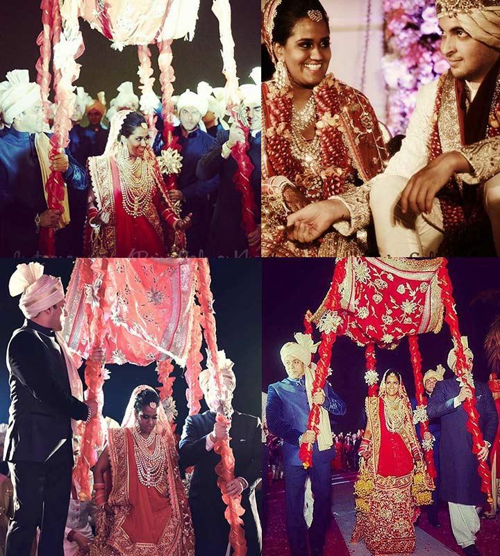 red-hot-celebrity-weddings 5