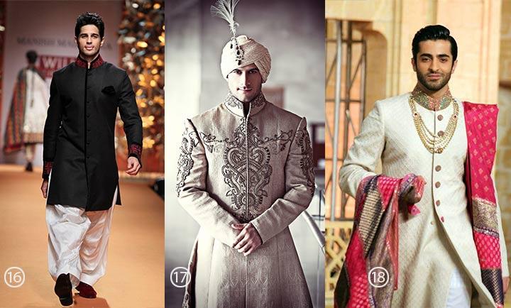 designer-sherwanu-for-groom-6
