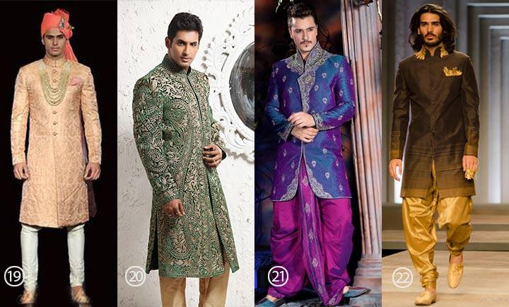 designer-sherwanu-for-groom-7