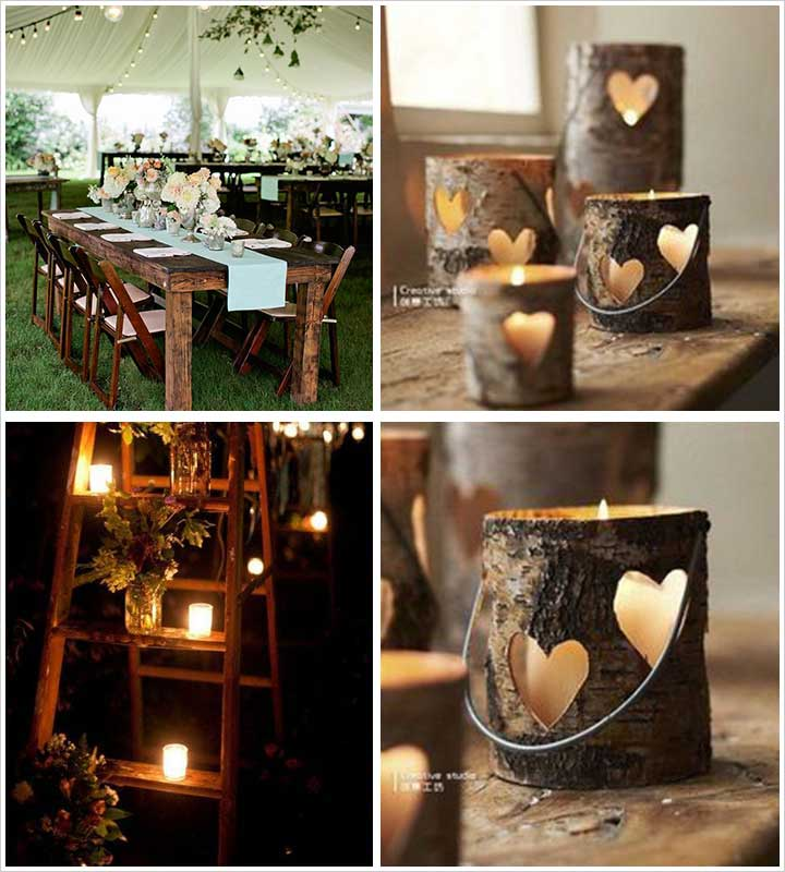 Simple Wedding Car Decoration Ideas: 10 Best Engagement Party Decoration Ideas That Are Oh So