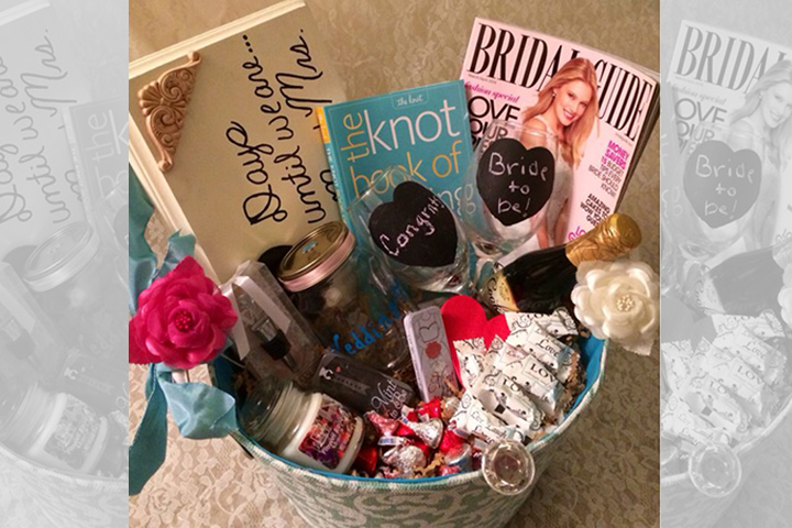 Engagement Gifts For Her That Will Win Heart 4