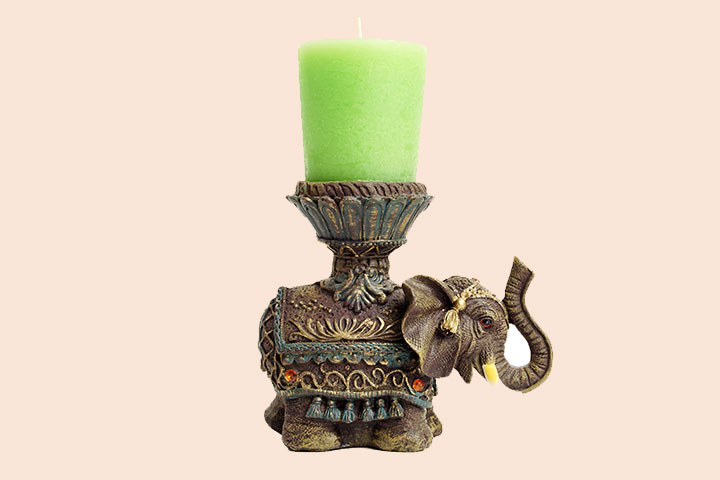 12-Indian-Candle-Holder