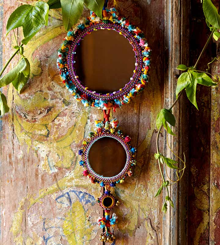 Indian Wedding Gift Ideas: Wedding Return Gifts: 15 Ideas & Items That Are Actually