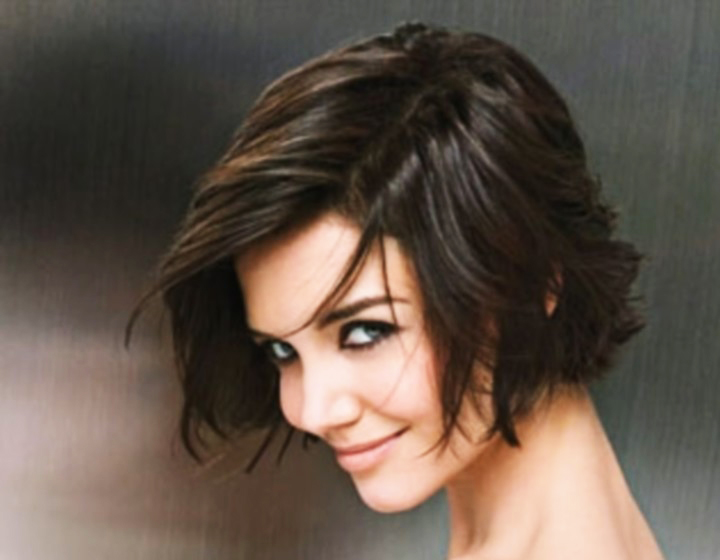 Best Indian Bridal Hairstyles For Short Hair Ever!
