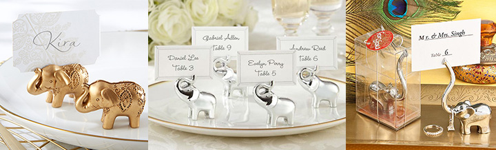 Wedding Return Gifts 15 Ideas Items That Are Actually Useful