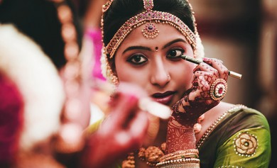 Videos-That'll-Make-You-Master-South-Indian-Bridal-Makeup