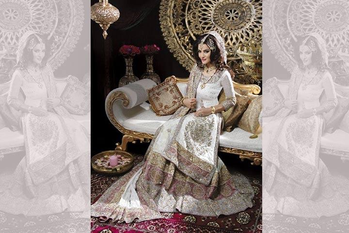 articles engagement dresses indian bride that guarantee spotlight