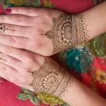 bracelet-mehandi-designs