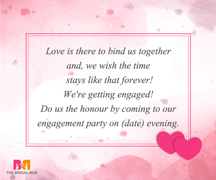 wedding invitation of brother cogimbous With brother wedding invitation sms format